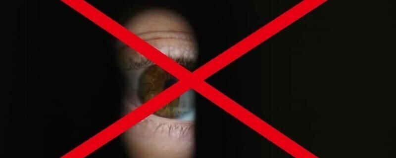 20대 여성 80% 당한 '온라인 스토킹' 처벌할 법이 없다