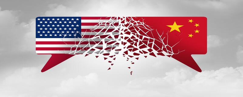 """미 FBI 국장 """"중국이 최대 장기적 위협"""""""