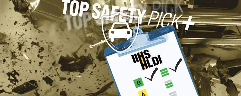 세계 유명 자동차들 굴욕 겪은 안전도 평가 살펴보니…