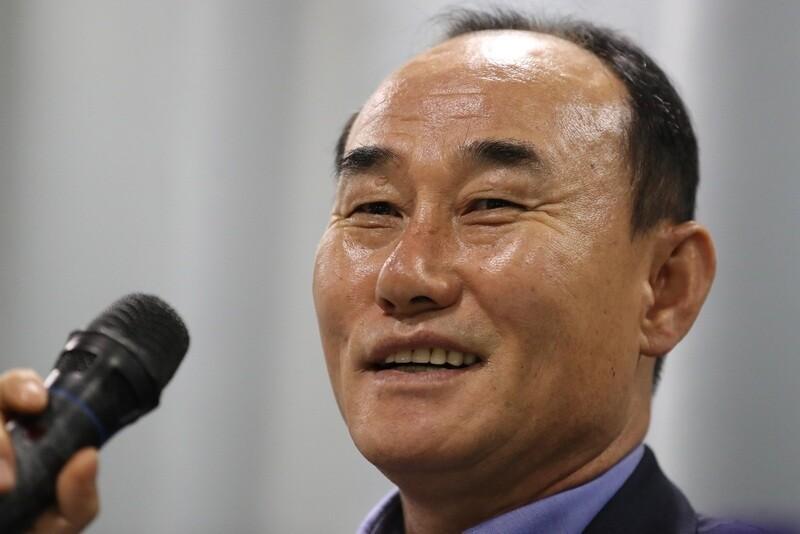 1997년생 도쿄올림픽 뛴다…김학범호 '화색'