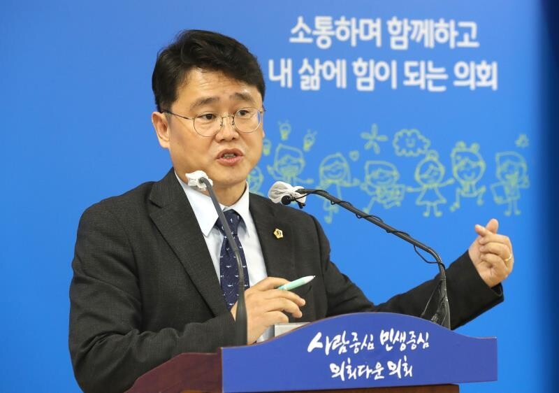 '포퓰리즘' 논란에 경기도 농민기본소득 '덜커덩'