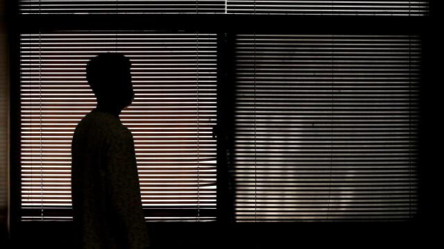 판돈 마련하려 성착취 범죄까지…교실로 파고든 '한탕의 유혹'