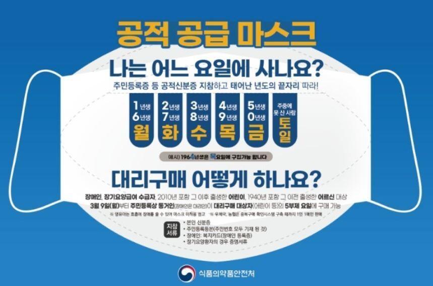식품의약품안전처 제공 ※ 이미지를 누르면 크게 볼 수 있습니다.