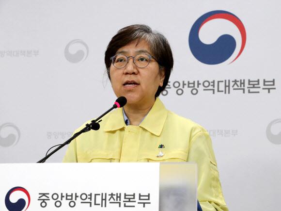질병관리본부 '질병관리청'으로 승격…복지부 복수차관 도입