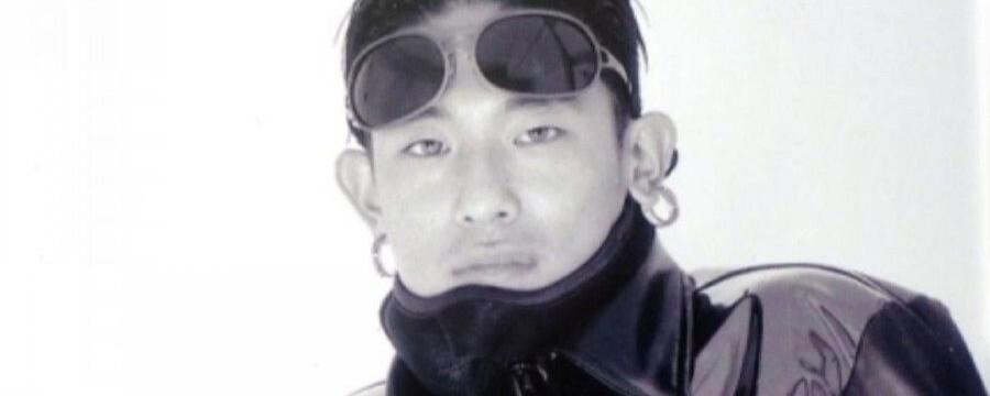 """김성재가 마약? """"마약은 하루에 28방 맞지 않아요"""""""