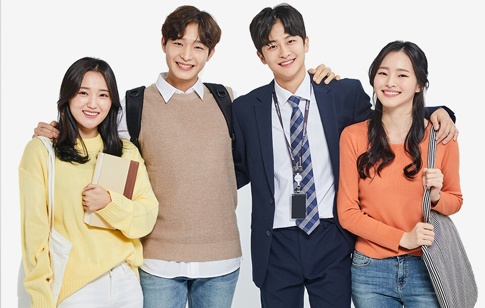 서울시 청년수당 모집 '시작'