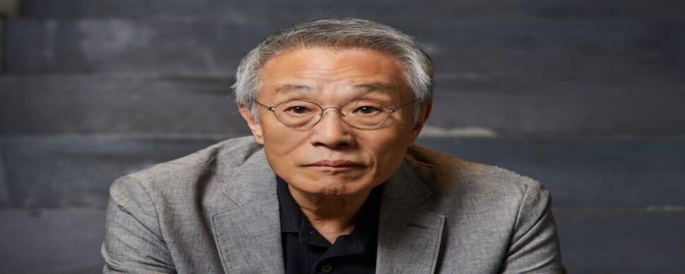 '철도원 삼대' 이야기로 황석영이 벼려낸 한국 노동운동사 100년