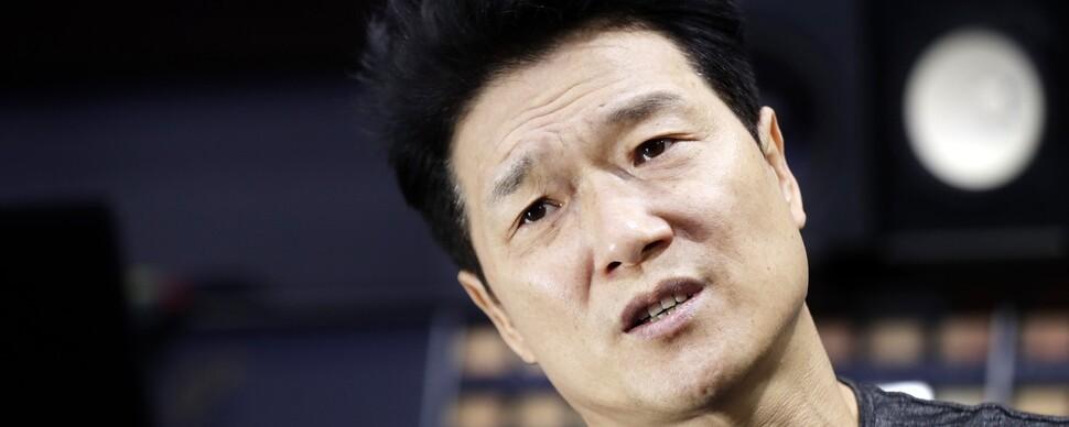 """""""'아이러니'가 진보진영 비판곡?…보수언론에 헛웃음"""""""