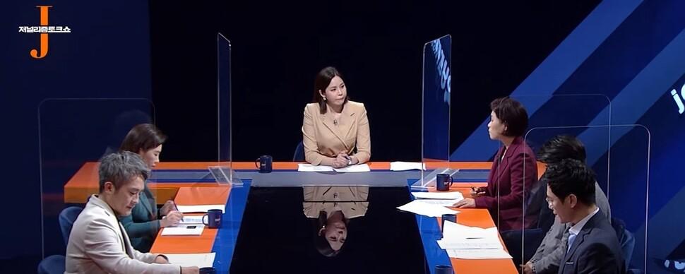 '전태일 50주기' 만들고 내쳐지는 방송 노동자들