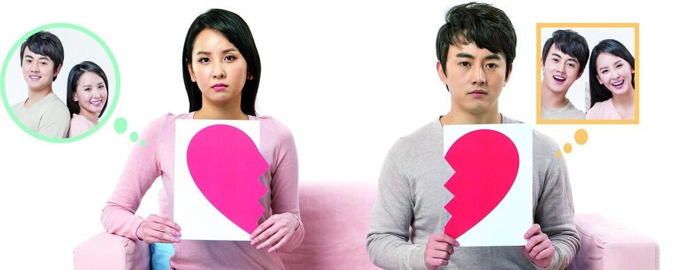 외국 국적 부부의 이혼, 한국 법원에서 했다면 효력은?