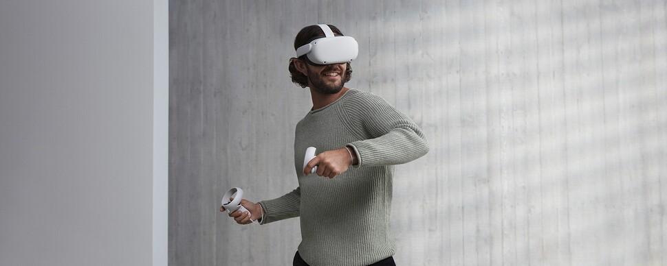 VR보다 더 생생한…'혼합현실' 기술의 미래는