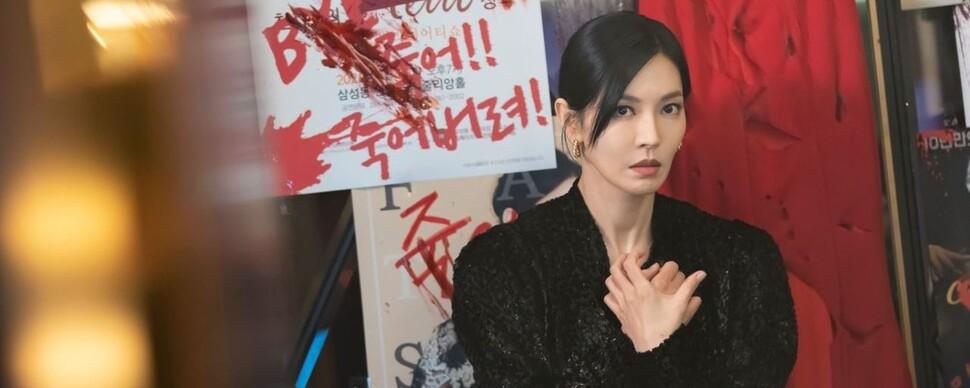 폭행·살인보다 동성 연인의 키스가 더 해롭다는 SBS