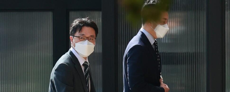 """""""권력형 범죄 기대했는데""""…공수처 조희연 수사 '쓴소리'"""