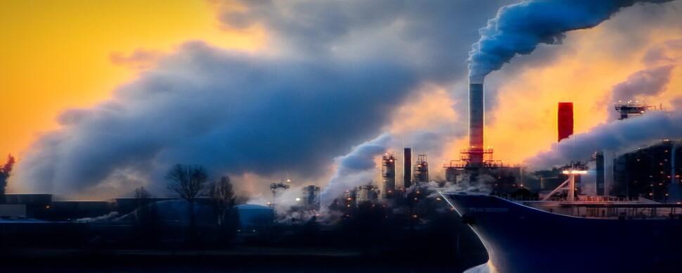 한국인 기후위기 인식 선두…세계인 1년새 기후낙관론 더 커져