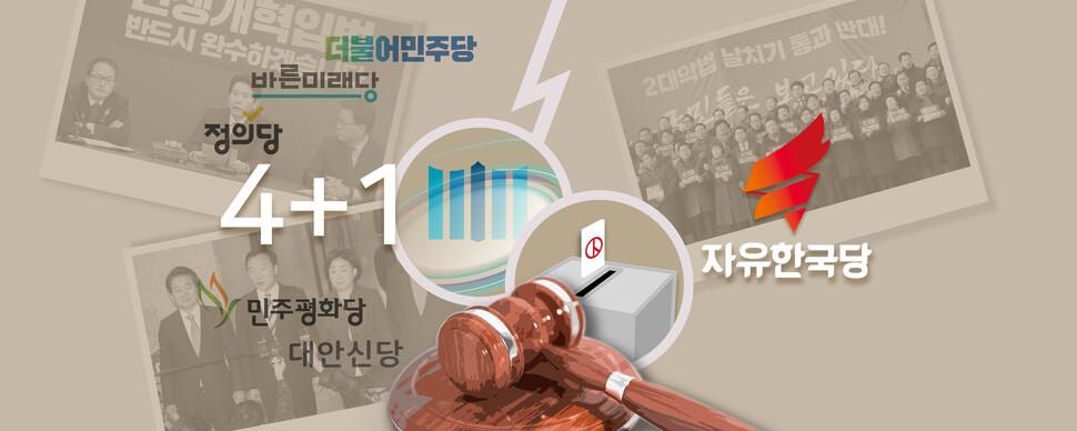 그래픽_한겨레 김승미
