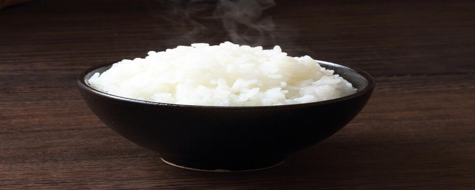 한국인에겐 비만과 당뇨 막는 '쌀밥 유전자' 있다
