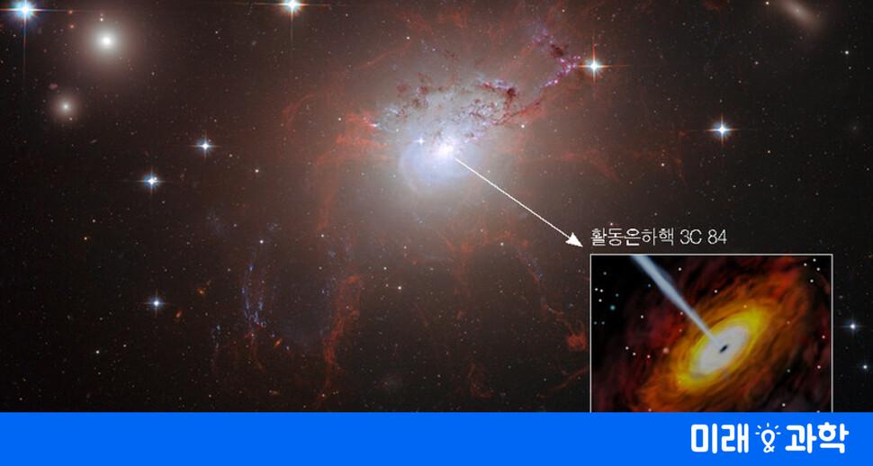 먼 우주 측량에 쓸 새 '표준촛불' 별 찾았다