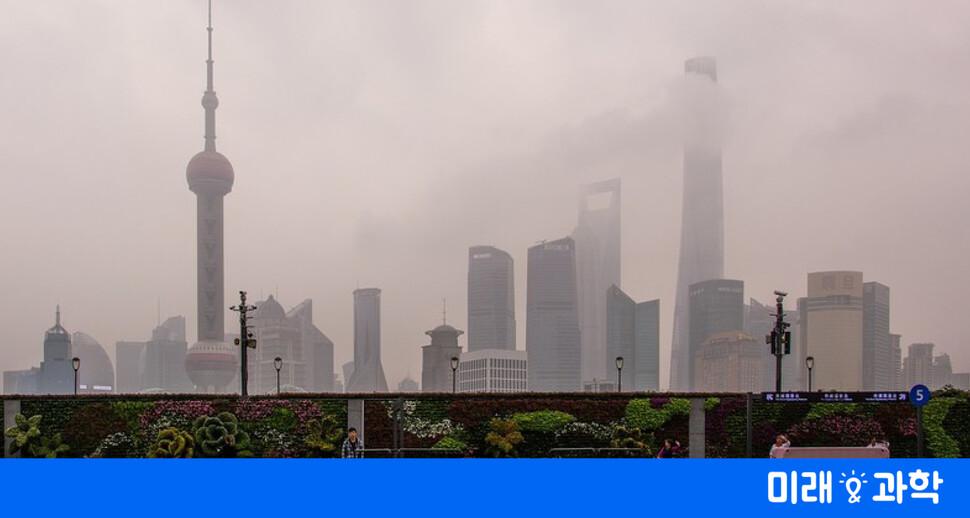 중국이 '추가 발표' 시작한 코로나 복병, 무증상 감염