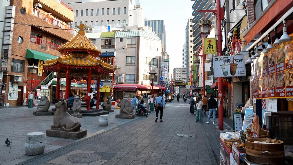 일본 코로나 감염 누적 4000명 돌파