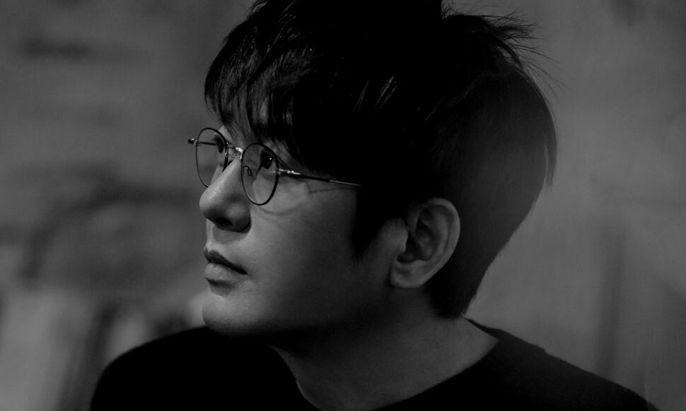 """가수·뮤지션·멘토·제작자 신승훈…""""마지막 갖고픈 '얼굴'은 아티스트"""""""