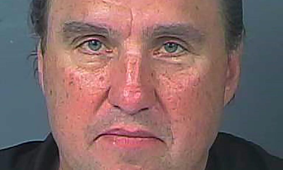 미국 경찰, '예배 강행' 대형교회 목사 체포