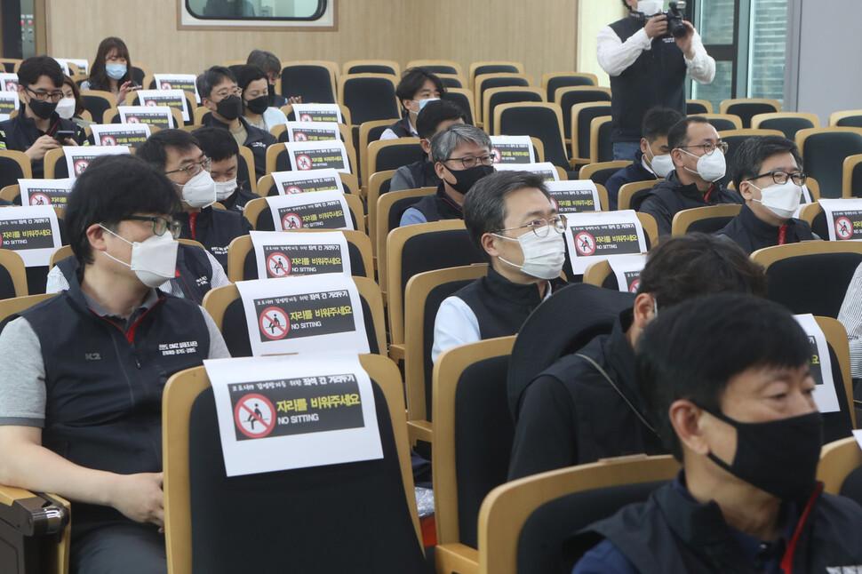 북쪽 가족 접촉·외국 북한식당 방문, '신고' 안해도 된다