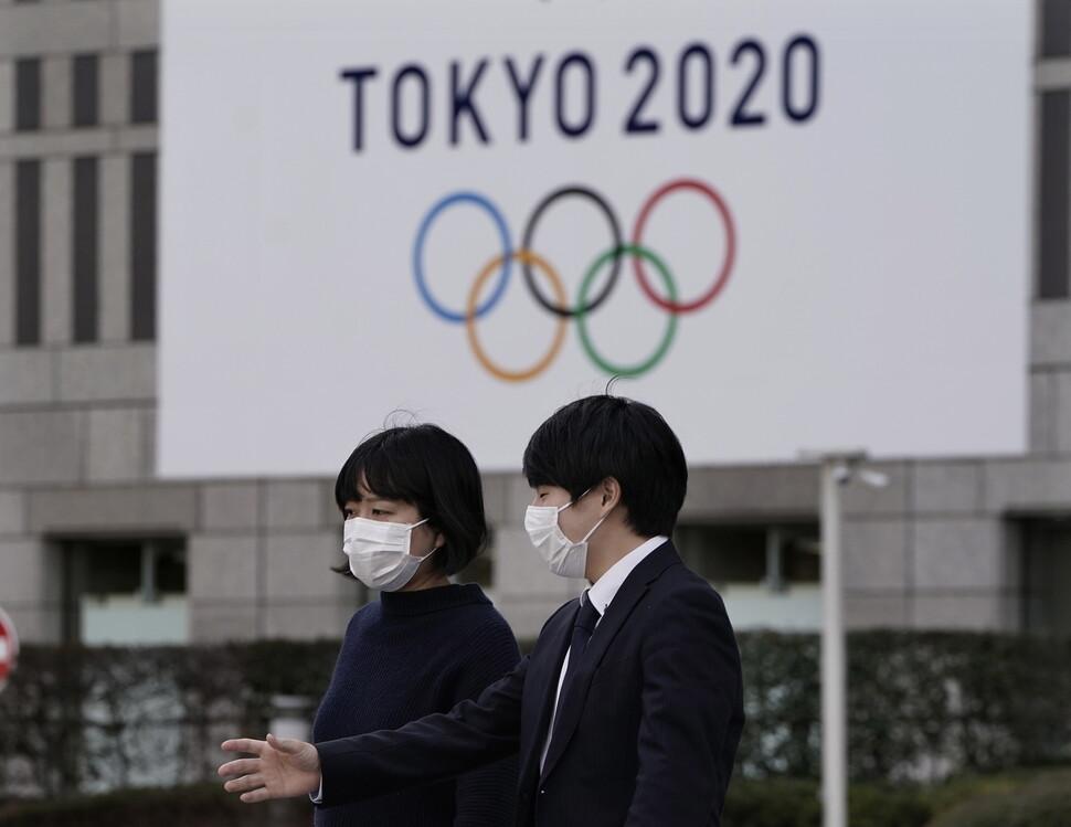 일본, 코로나19 확진자 159명 늘어 2천395명…연일 최고치