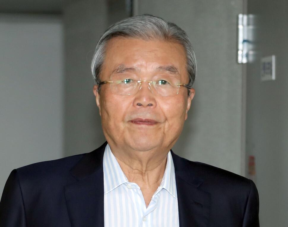 '청년 정치' 표방한 김종인호…3040, 이번엔 제역할 해낼까