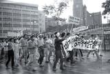 [週刊ハンギョレ21] 韓国の政治は1987年以降、どこまで進んだか(1/3)