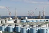 [寄稿] 福島原子力発電所汚染水の解決法