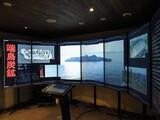 [社説]国際社会との約束を覆した日本の「軍艦島歴史歪曲」