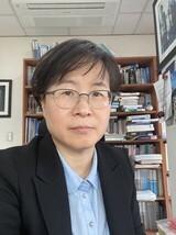 「慰安婦判決、韓日関係より『個人の市民権回復』に意味」