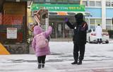 新型コロナの影響、住宅価格の差が「小学生の学習時間」の格差に=韓国