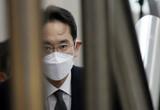 [社説]「財閥トップも例外なし」示したサムスン電子副会長断罪