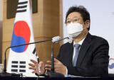 韓国の文化体育観光部長官「オスカー賞に次ぐ韓流授賞式を作ろう」