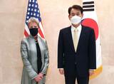 [社説]韓米防衛費交渉妥結、「公正な韓米同盟」の契機に