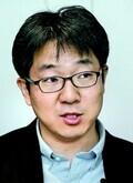 [寄稿]韓国も日本も悩む、「コロナ以降」の福祉国家とベーシックインカム