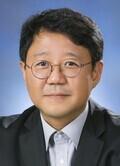 [寄稿]韓国と日本、未来にかかわる歴史問題