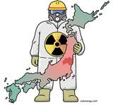 [コラム]下請労働に映し出される福島の10年