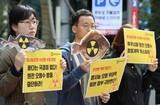 [社説]国連の専門家たちも警告した「福島原発汚染水」放流