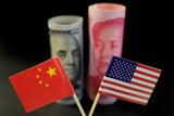 """中国官営メディア「日本は米国の戦略的属国を自任…韓国は対中国戦略の""""弱い輪""""」"""