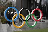 米国など5カ国の国民の70%以上が「東京五輪中止・延期すべき」