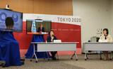 東京五輪、「海外客」なしの開催へ…「1500億円失われる」