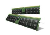 30GBの映画2本をわずか1秒で…サムスン電子、DDR5メモリー開発