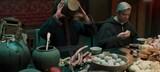 ドラマ『朝鮮駆魔師』打ち切りに残された問い―歴史歪曲と人種主義的論争