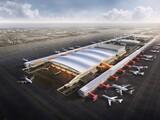 サムスン物産、台湾の桃園国際空港第3ターミナル建設へ