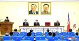 [社説]北朝鮮の「東京五輪不参加決定」、残念だ