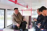 [寄稿]「北朝鮮の食糧不足」今年も手をこまぬいてみているのか