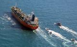 イラン政府「韓国船舶、法違反の前歴がないため解放」