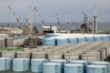 「日本、福島第一原発の汚染水の海洋放出を決定する方針」